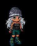PunkBubblez94's avatar