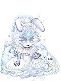 Winter Spirit: Sn