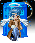 Swimstud13's avatar