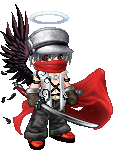 Duffy5433's avatar