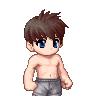 X Danny Phantasimo X's avatar