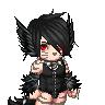 Futae no Kiwami's avatar