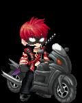 Zain The Inferno's avatar
