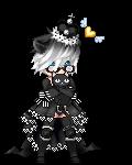 Greyscale Crayons's avatar