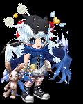 xharuxhanax's avatar