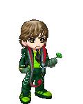 -U-n-K-n-O-w-N-s-A-t-c-h-'s avatar