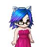 Shar-peiluver's avatar