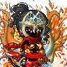 Anya Icheheen's avatar