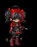 vashboosle's avatar
