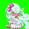 Salems_Whisker10's avatar