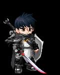 Runic Knight's avatar