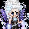 Caticus's avatar