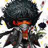 Black_Angel29's avatar
