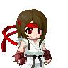 Saiyan Knight's avatar