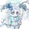 Yummei's avatar