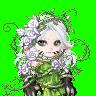 Naoki Daisuke's avatar