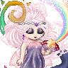 pannyx's avatar