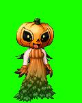 kitten_chan00's avatar
