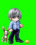 zeno53's avatar