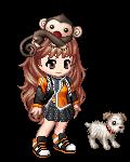 pajaisthebest's avatar