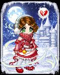 hikikomorihime's avatar