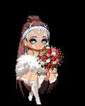 ll oceanic_shimmer ll's avatar