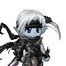 Jason_DeathSlave's avatar