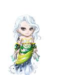 X0EvaAssassin0X's avatar