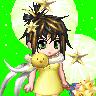 Oo tic toc oO's avatar