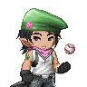 APG Mushi Mushi's avatar