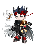 blackcrow01