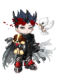 blackcrow01's avatar