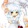 tali24's avatar