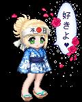 Master joanna17's avatar