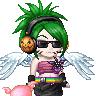 SXXIBUSTER's avatar