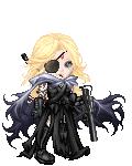 Kigeko's avatar