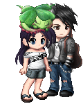 Luna_2's avatar