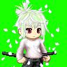 TenTsuki's avatar