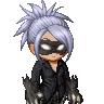 Zerozaku's avatar