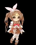 RojoRingo's avatar