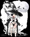 Riaxue's avatar