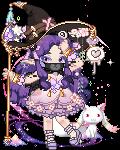 AHRl's avatar