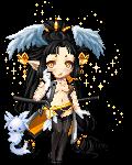 KnightsGuardian's avatar