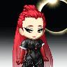 Vicious Madam Mari's avatar