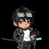 2fast4u7's avatar
