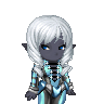 Kyutron's avatar