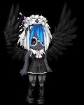 Kyutron