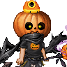nopistachio's avatar