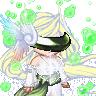 qutefoxy's avatar
