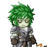 gaaratyler123's avatar